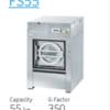 3544 may giat vat cong nghiep primus fs55 100x100 - Máy giặt công nghiệp Primus FS 33