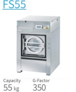 3544 may giat vat cong nghiep primus fs55 247x296 - Máy giặt công nghiệp Primus FS 55