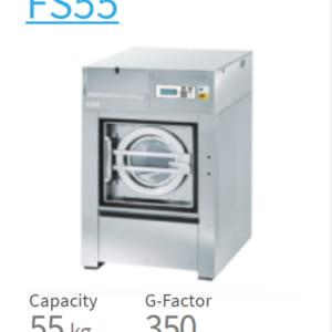 3544 may giat vat cong nghiep primus fs55 300x300 - Máy giặt công nghiệp Primus FS 55