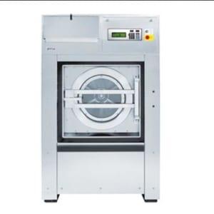 may giat cong nghiep fs 33 300x300 - Máy giặt công nghiệp Primus FS 40