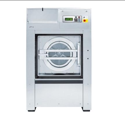 may giat cong nghiep fs 33 - Máy giặt công nghiệp Primus FS 40