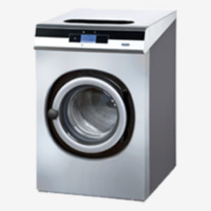 may giat cong nghiep primus FS 180 300x300 - Máy giặt công nghiệp Primus FX 180