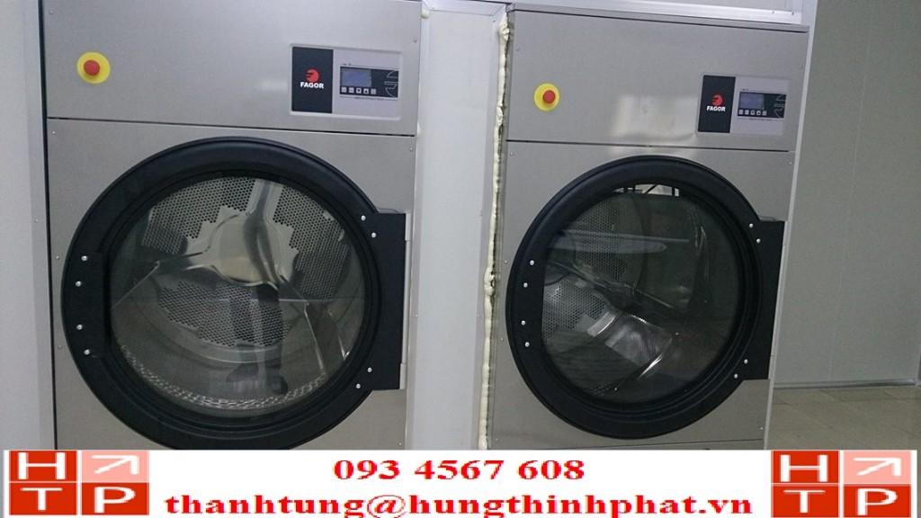 13977988 846146268851872 14284746 o 1024x576 - Đánh giá 3 dòng máy giặt công nghiệp tốt nhất 2017