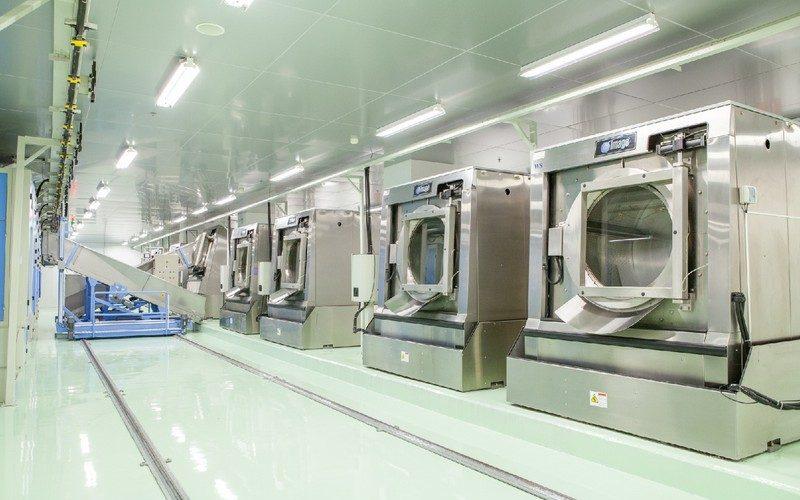 3 800x500 - Hệ thống máy giặt công nghiệp giá bao nhiêu