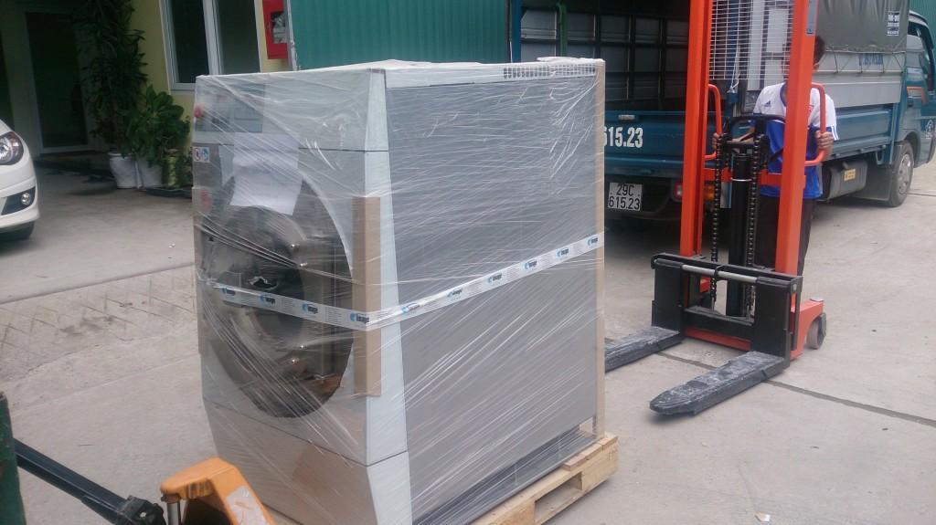 DSC 1856 1024x575 - Bí quyết chọn thanh lý máy giặt công nghiệp