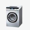 primus fx 135 100x100 - Máy giặt công nghiệp Primus FS 33