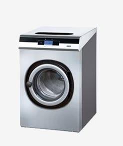 primus fx 135 247x292 - Máy giặt công nghiệp Primus FX 135