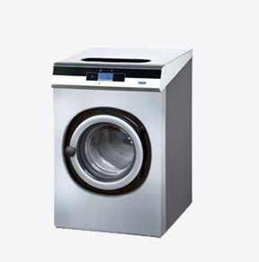 primus fx 135 - Máy giặt công nghiệp Primus FX 135