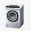 primus fx 280 1 100x100 - Máy giặt công nghiệp Primus FS 800