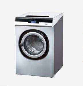 primus fx 280 1 290x300 - Máy giặt công nghiệp Primus FX280