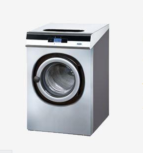primus fx 280 1 - Máy giặt công nghiệp Primus FX280