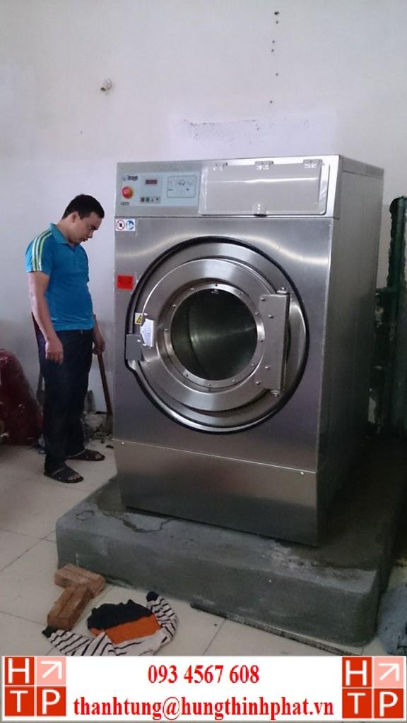 14467079 874132062719959 668556856 o 576x1024 - 5 lưu ý để tăng tuổi thọ cho máy giặt công nghiệp