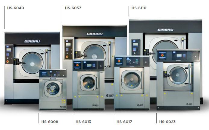 may giat girbau hs 1 - Mua máy giặt công nghiệp ở đâu tốt nhất ?