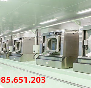 MAY-GIAT-680X290