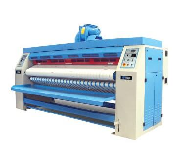 may la cong nghiep image is 370x310 - Tại sao máy là lô công nghiệp Image được nhiều người ưa dùng?