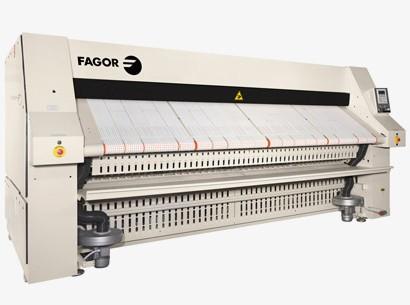 may la lo cong nghiep fagor - Các phụ kiện của máy là lô công nghiệp bao gồm những gì?