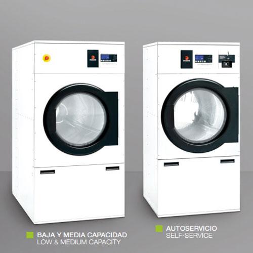 may say cong nghiep fagor cong suat 10 35kg - Cách lựa chọn máy sấy công nghiệp giá rẻ