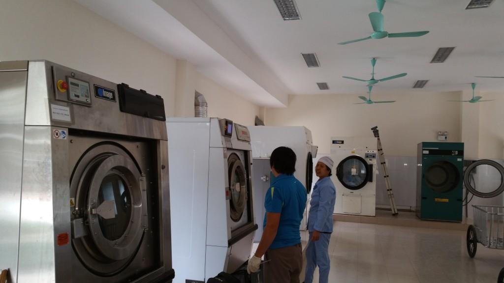 20151218 125852 1024x576 - Top 8 đơn vị sửa máy giặt công nghiệp chuyên nghiệp tại Hà Nội