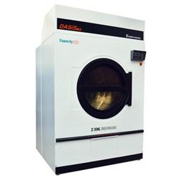 MAY SAY 100 200 - Thiết kế tối ưu của máy sấy công nghiệp