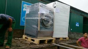 Bán máy sấy công nghiệp tại Hải Phòng