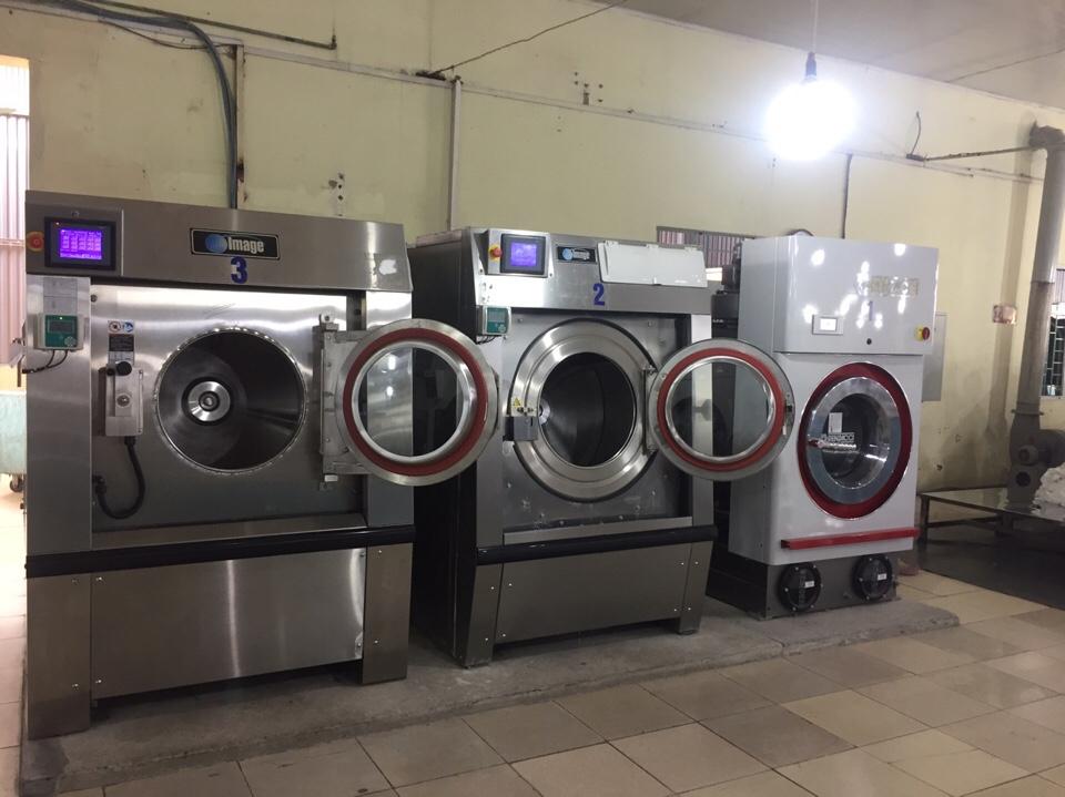 6097f4b379f697a8cee7 - Mở tiệm giặt ủi cần những gì và cần bao nhiêu tiền ?