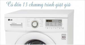 13-chuong-trinh-giat-khac-nhau