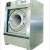 Image sp 185 100x100 - Máy giặt công nghiệp Image SP 185