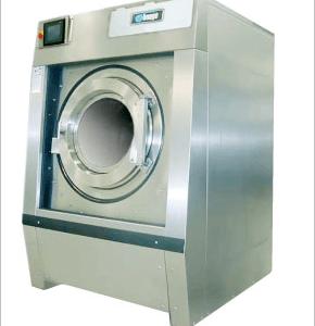 Image sp 185 290x300 - Máy giặt công nghiệp Image SP 185