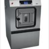 Primus FXB 100x100 - Máy giặt công nghiệp Primus FXB