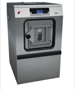 Primus FXB 247x296 - Máy giặt công nghiệp Primus FXB