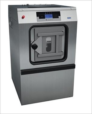 Primus FXB - Máy giặt công nghiệp Primus FXB