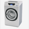 Primus RX 105 100x100 - Máy giặt công nghiệp Primus FXB