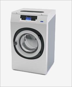 Primus RX 105 - Máy giặt công nghiệp primus RX 105
