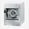 Primus fs 1000 100x100 - Máy giặt công nghiệp Primus FS 1000