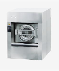 Primus fs 1000 247x296 - Máy giặt công nghiệp Primus FS 1000