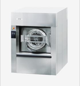 Primus fs 1000 280x300 - Máy giặt công nghiệp Primus FS 1000