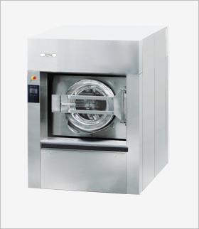 Primus fs 1000 - Máy giặt công nghiệp Primus FS 1000