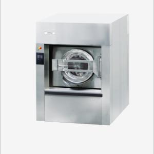 primus fs800 300x300 - Máy giặt công nghiệp Primus FS 800
