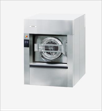 primus fs800 - Máy giặt công nghiệp Primus FS 800