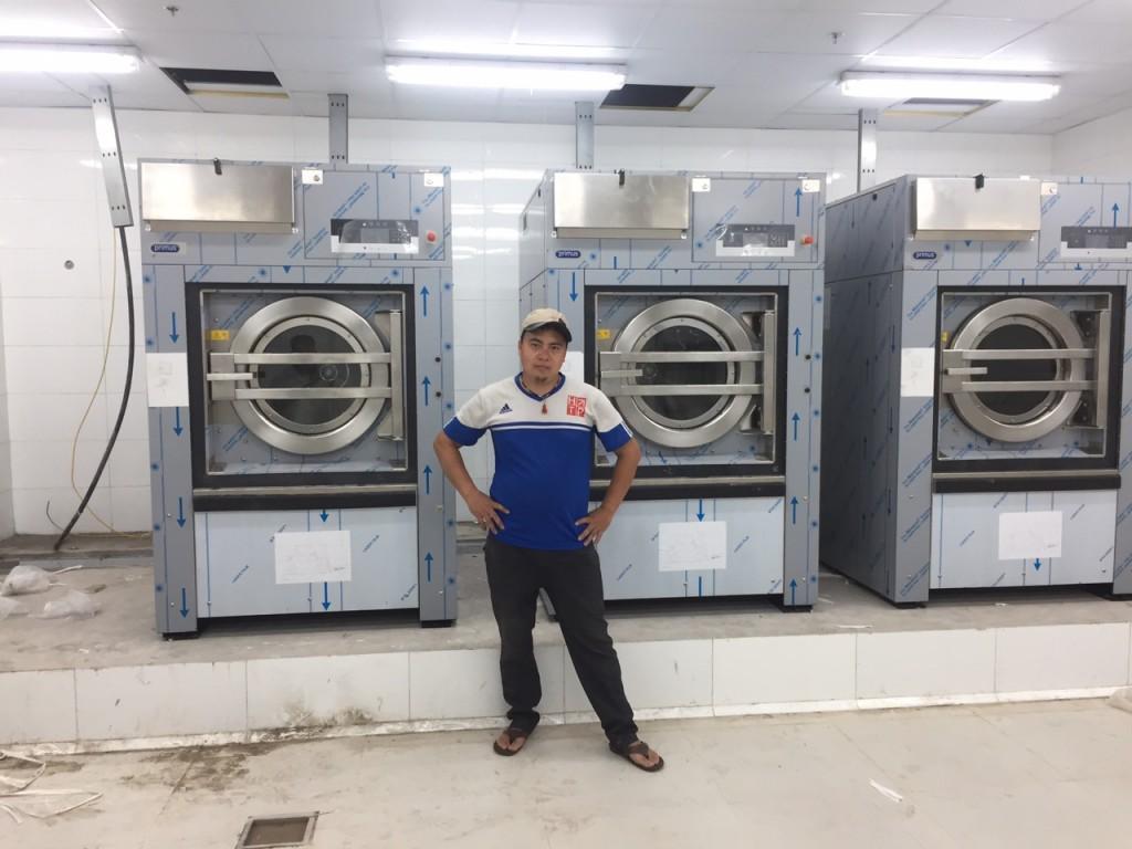 03246d12dce632b86bf7 1024x768 - Giá bán máy giặt công nghiệp 15kg , 20kg , 25kg ,40kg ,50kg giá rẻ nhất