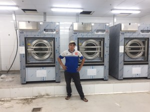 03246d12dce632b86bf7 300x225 - Giá bán máy giặt công nghiệp 15kg , 20kg , 25kg ,40kg ,50kg giá rẻ nhất
