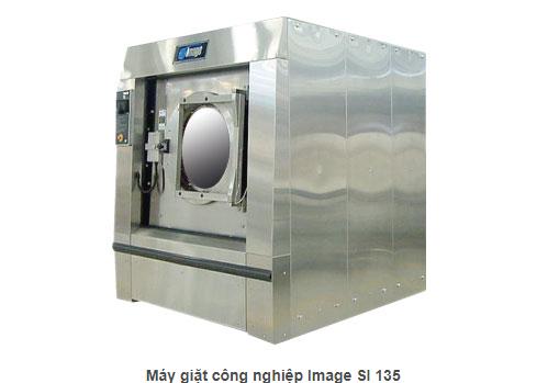 May giat cong nghiep image si 135 - Máy giặt công nghiệp Image - máy giặt vắt công nghiệp số 1