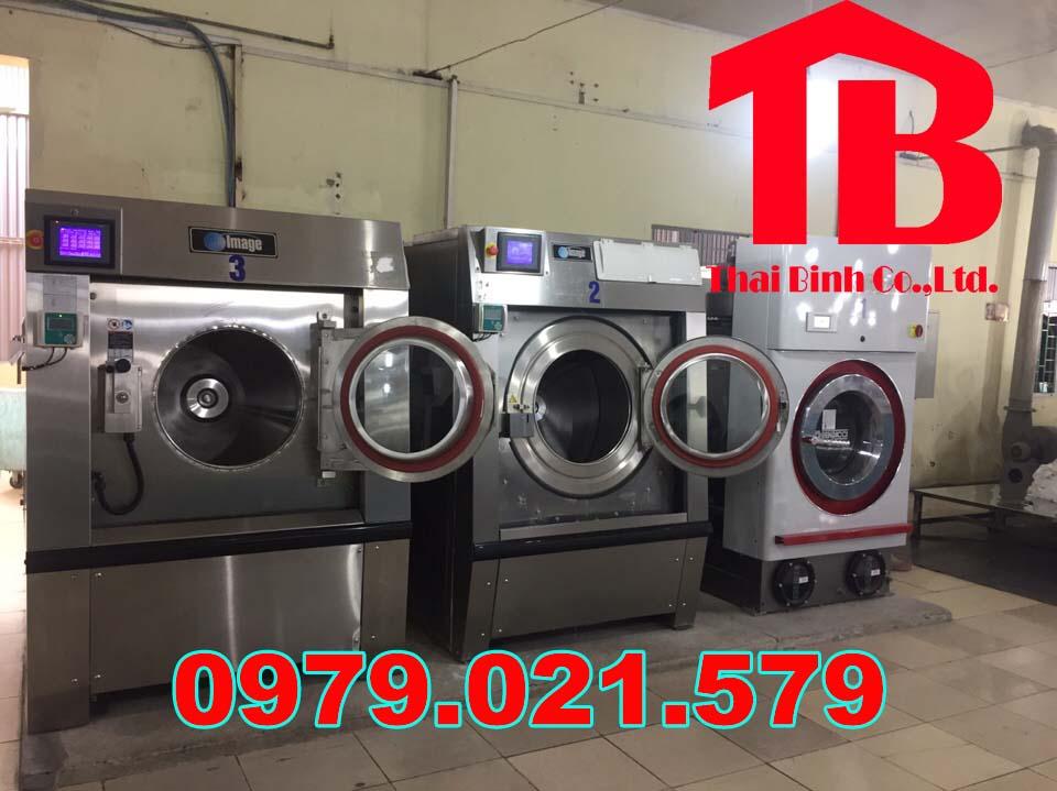 6097f4b379f697a8cee7 - Máy giặt 20kg nên mua thương hiệu nào tốt ?