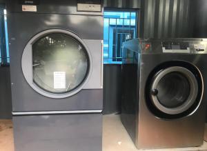 Giá bán máy giặt công nghiệp Image lh 0979.021.579