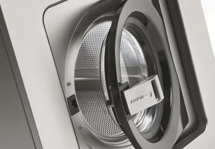 may giat cong nghiep Fagor 1 - 5 ưu điểm nổi bật trên máy giặt công nghiệp Fagor