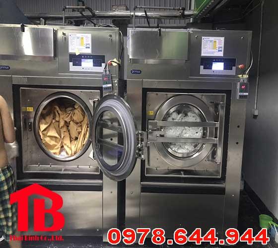 9124cc4a8374632a3a65 - Máy giặt công nghiệp 15kg, 20kg, 30kg, 40kg, 50kg giá bao nhiêu ?