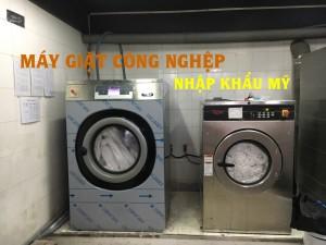 may giat cong nghiep nhap khau My 2 300x225 - TRANG CHỦ