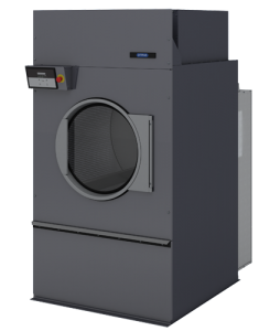 Máy sấy công nghiệp 50kg Primus DX 55