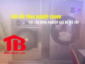 may say cong nghiep Fagor 2 300x225 - TRANG CHỦ