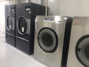 mua may giat cong nghiep 300x225 - Chọn mua máy giặt công nghiệp  giá rẻ mà tốt!